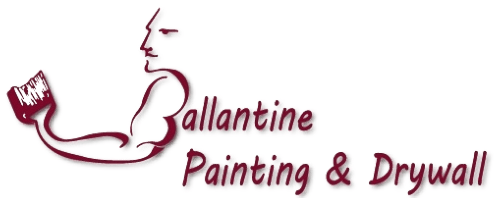 Ballantine Painting and Drywall
